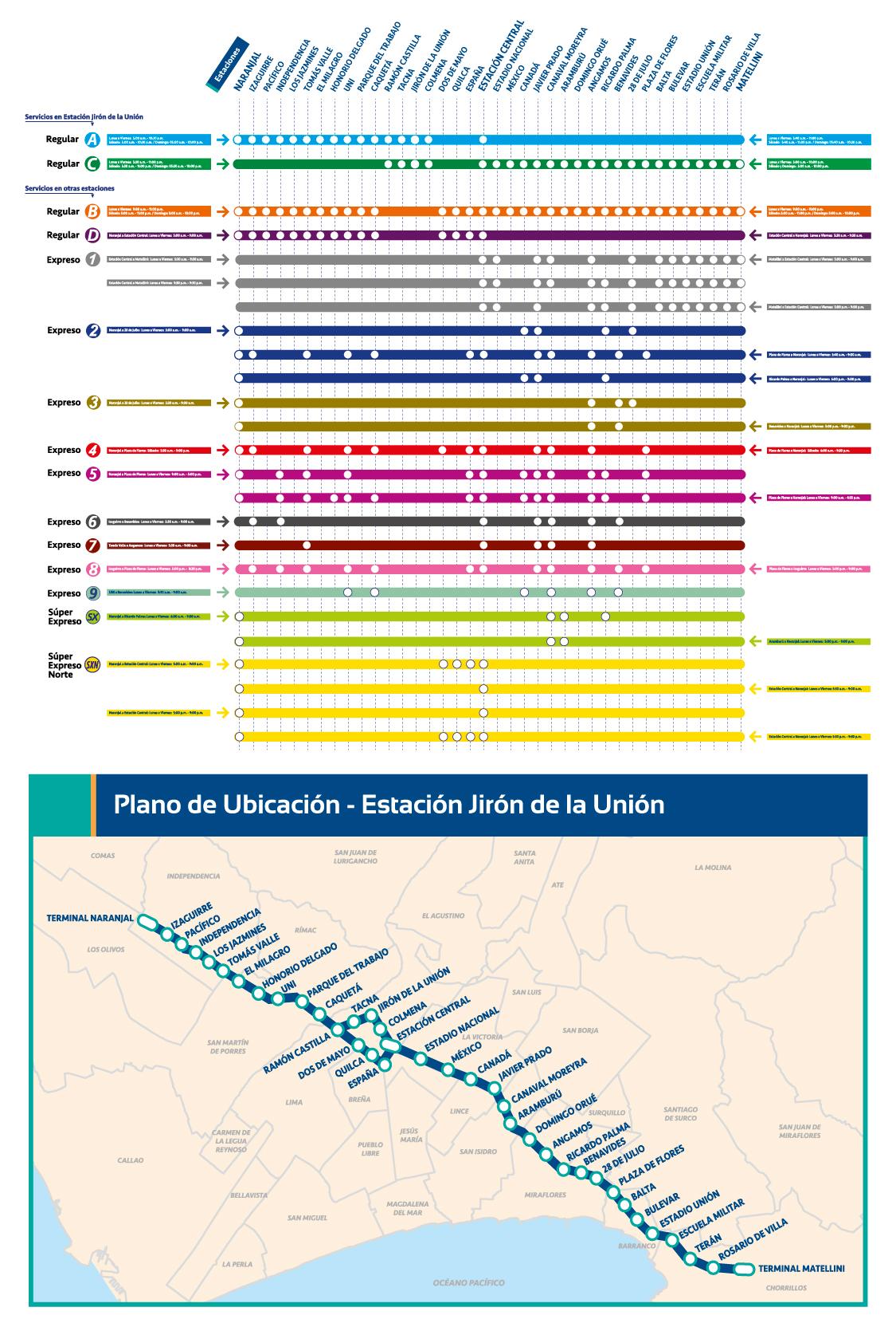 QUIPU-PIEZA-JIRON-DE-LA-UNION-CARTILLA-MAPA-FIN-CORREGIDO-CURVAS