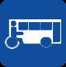 accesos-a-buses