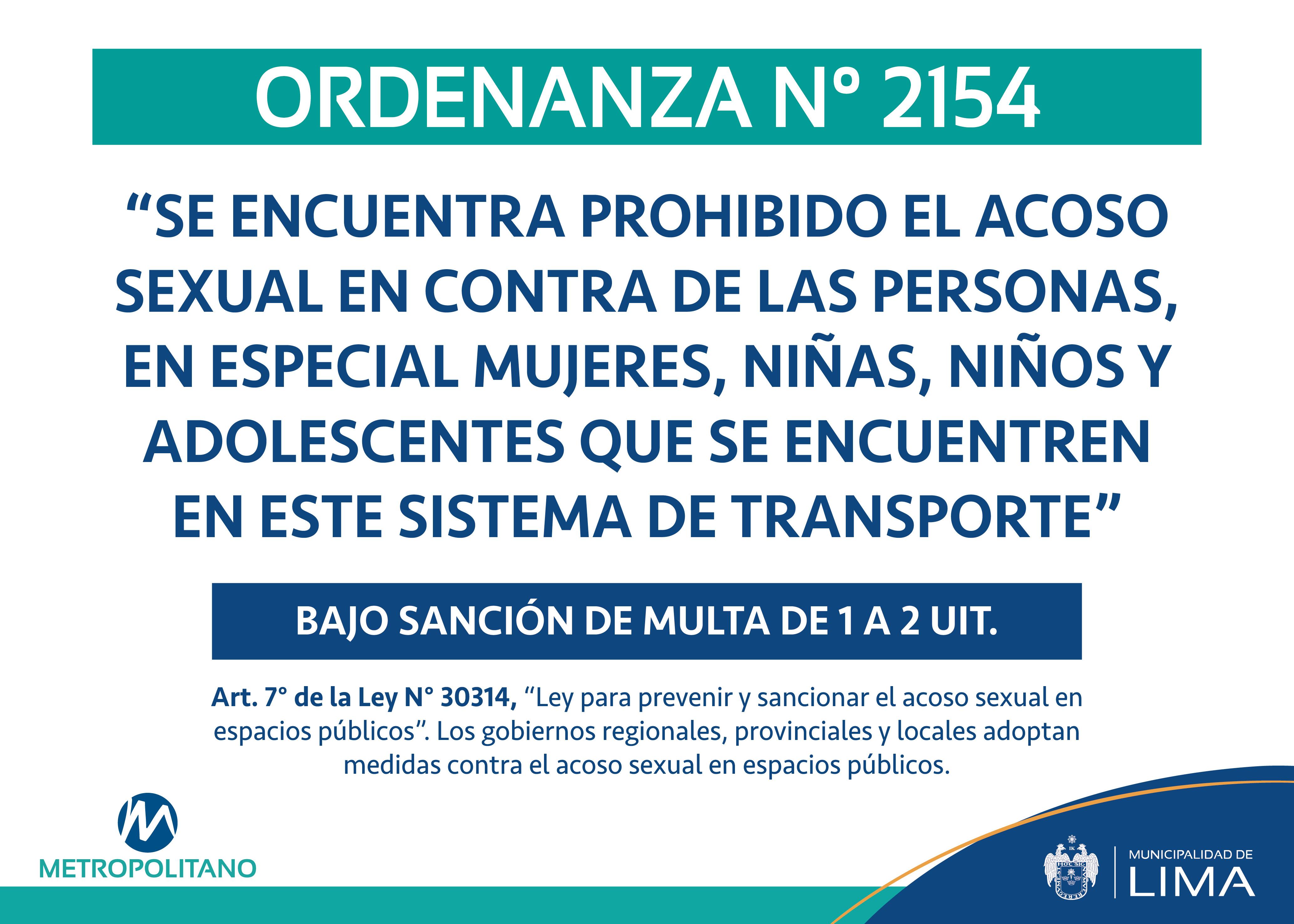 ACOSO SEXUAL ORDENANZA 2154 APROBADO GRANDE OK curvas-01