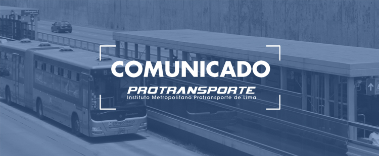 Comunicado_interna