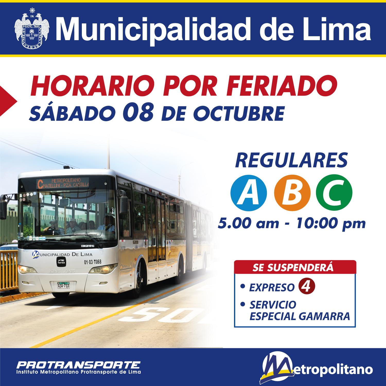 HORARIO-ESPECIAL_FERIADO-08-DE-OCTUBRE.png