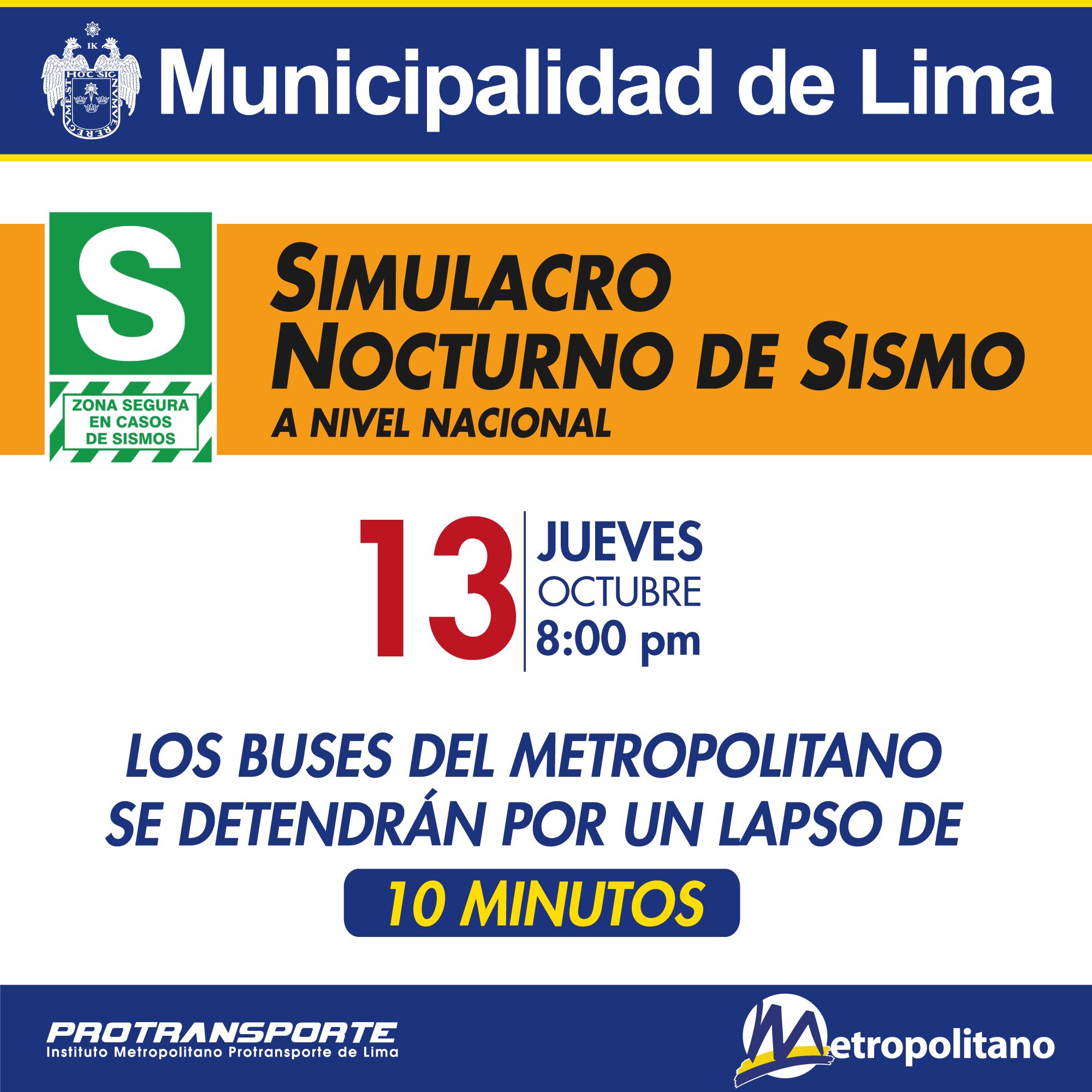 SIMULACRO-NOCTURNO-DE-SISMO_JUEVES-13-OCT-2016
