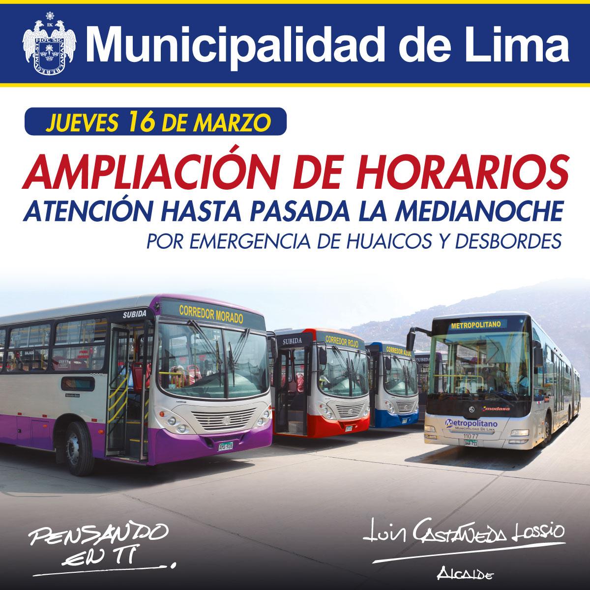 AMPLIACION-DE-HORARIOS_METROPOLITANO-Y-CORREDORES