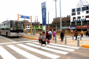 Estacion El Milagro_01