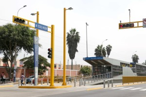 Estacion Escuela Militar_01