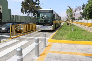 Estacion Escuela Militar_02