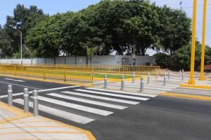Estacion Escuela Militar_03