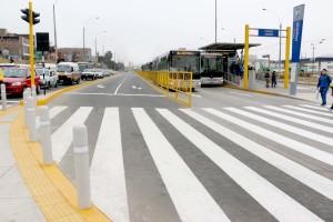Estacion Izaguirre_01
