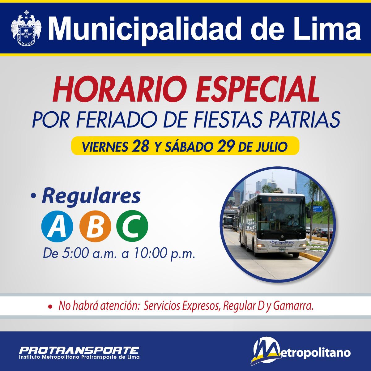 HORARIO-ESPECIAL-FERIADO-FIESTAS-PATRIAS