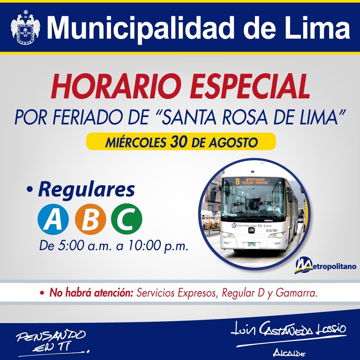 HORARIO-ESPECIAL-FERIADO