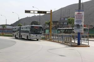 Parque-del-Trabajo_02
