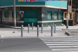Parque-del-Trabajo_03