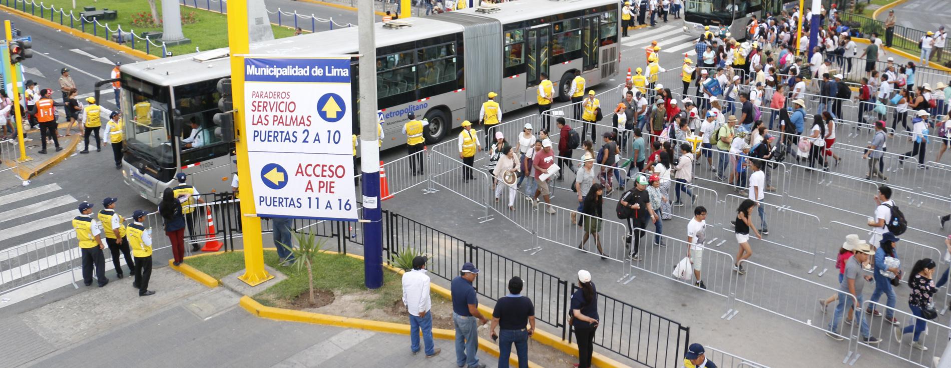 CABECERA DE PAGINA WEB PRINCIPAL