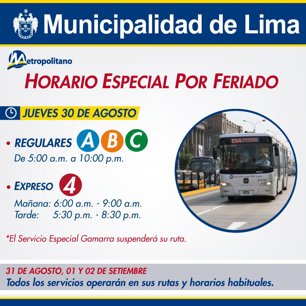 FERIADO-LARGO (2)