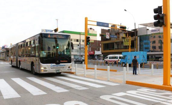 Metropolitano-1-570x350