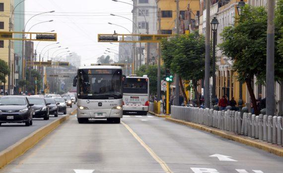 bus-web-pt-570x350